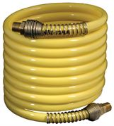 Compressed Air Coilhose 1/4 NPT