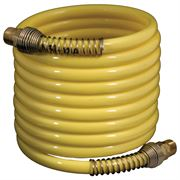 Compressed Air Coilhose 3/8 NPT